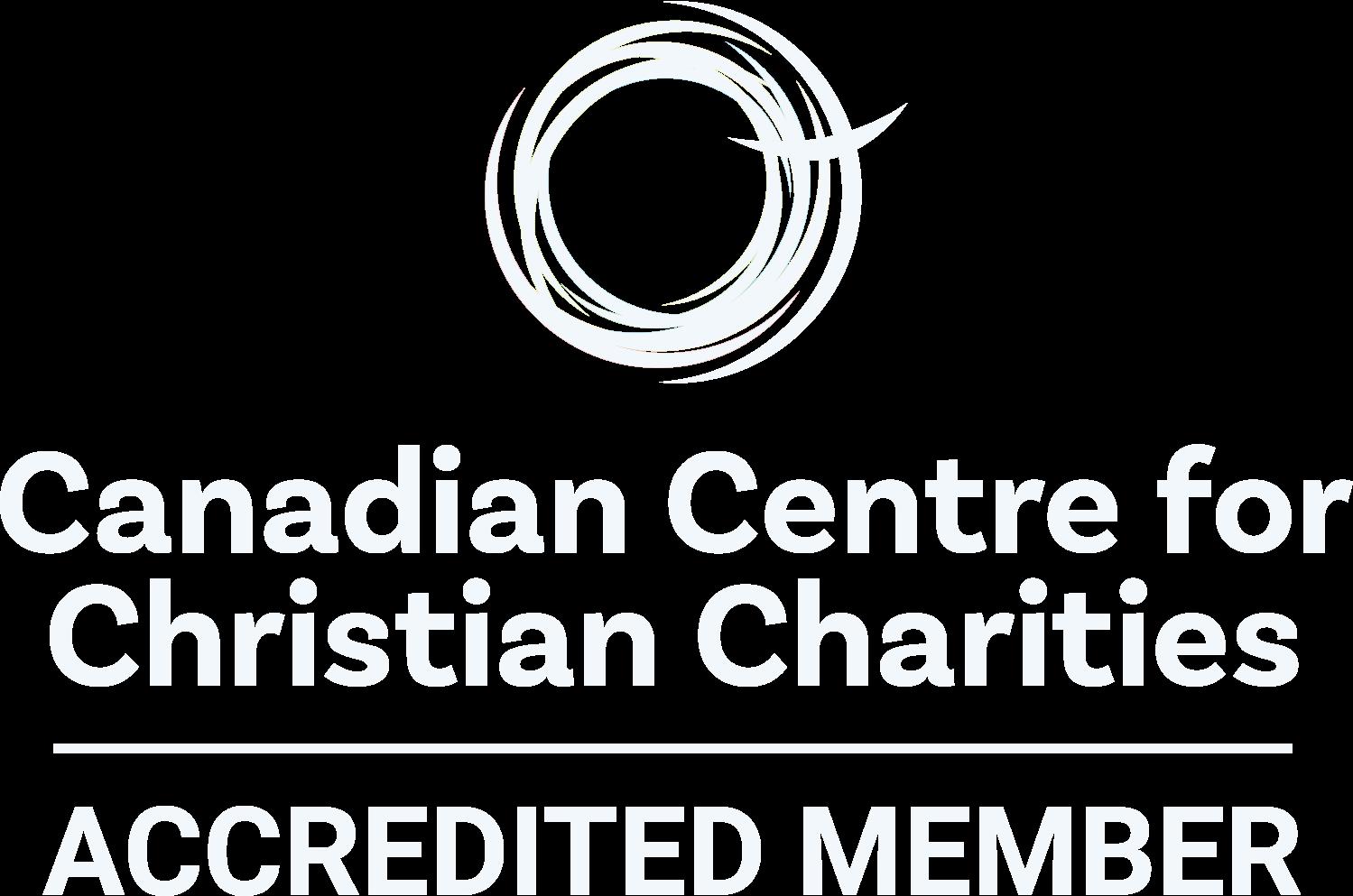 CCCC logo